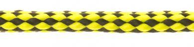 Cord bicolor 5mm