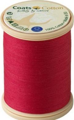 Wholesale Cotton Size 50 1000M