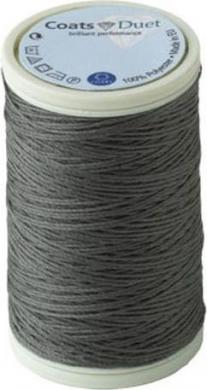 Wholesale Duet 60M Buttonhole Thread