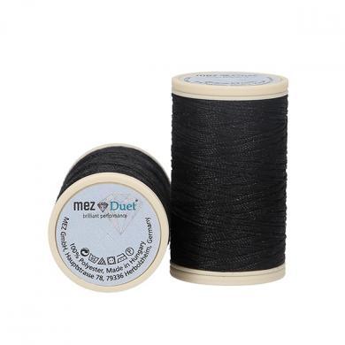 Duet 60M Buttonhole Thread