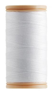 Wholesale Cotton Size 40 100M