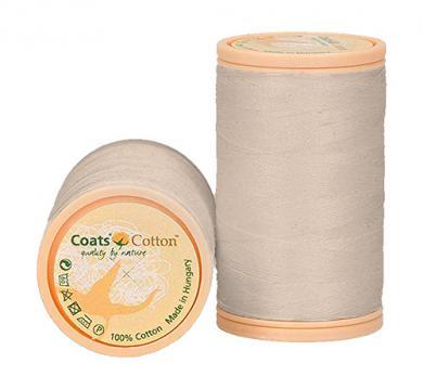 Cotton Size 40 350M