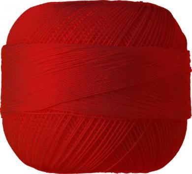 Großhandel Mercer Crochet (Liana) St.10 50g