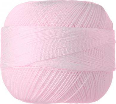 Mercer Crochet (Liana) Size 10 50G