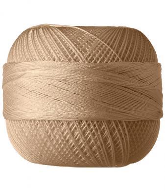Mercer Crochet (Liana) St.15 50g