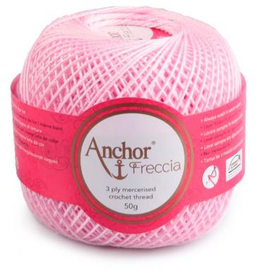 Wholesale Anchor Freccia Size 6 50G