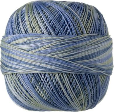 Anchor Aida Multicolor St.10 50g