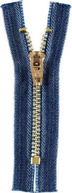Wholesale M45 Gold Jeans Hook Lock 1993000