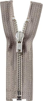 Wholesale M40 Werra silver divisible