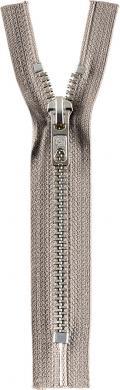 Wholesale M60 Werra silver