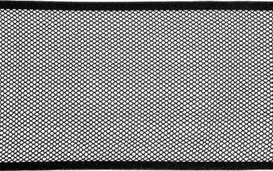 Taschen-Netz 140mm
