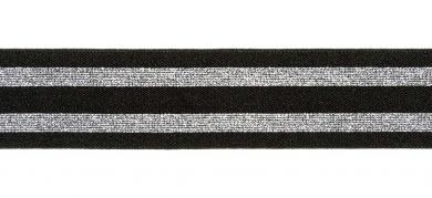 Wholesale Elastic Tape multicolor 40mm