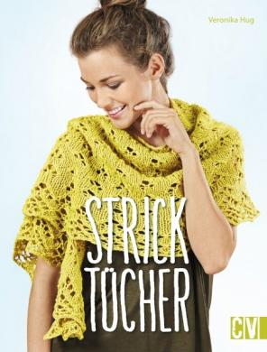 Stricktücher