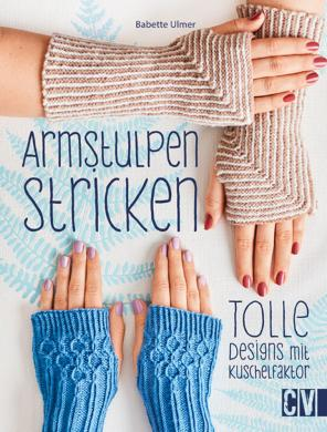 Armstulpen stricken