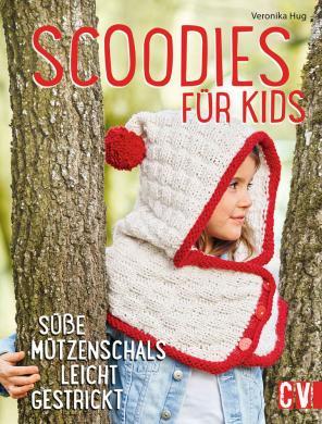 Großhandel Scoodies für Kids