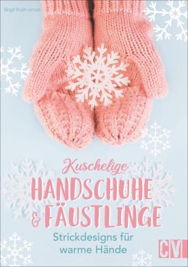 Großhandel Kuschelige Handschuhe & Fäutlinge