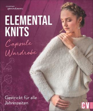 Elemantal knits