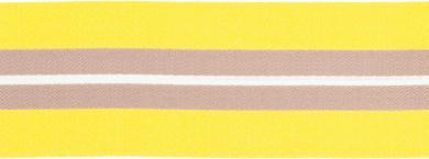 Trimming 40mm bicolor