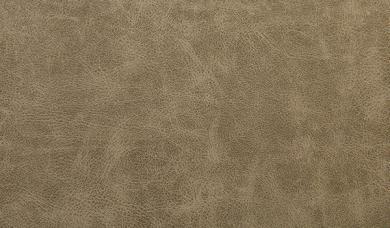 Kunstleder-Zuschnitt Vintage Grau 66x45cm