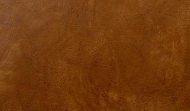 Kunstleder-Zuschnitt Vintage Camel 66x45cm
