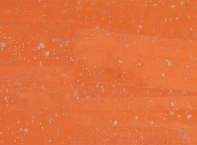 Großhandel Korkstoff Surface Pfirsich