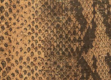 Wholesale Cork Fabric Python