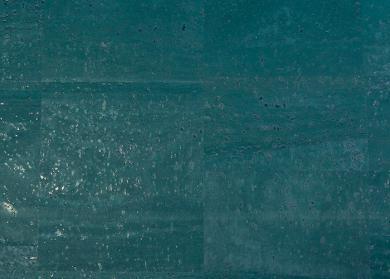 Korkstoff Surface Petrol