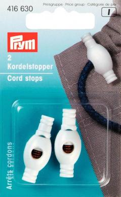 Wholesale Cord stops