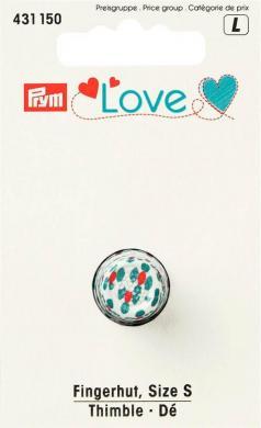 Prym Love Fingerhut S