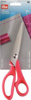 Pinking scissors Hobby 21cm / 8'' 1pair