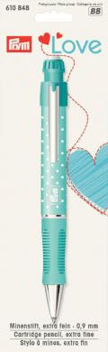 Prym Love Cartridge pencil extra fine 0.9 mm