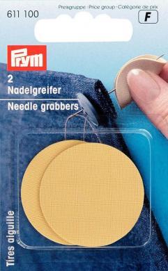 Wholesale Needle Grabber                       2pc