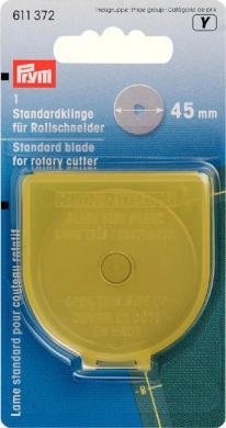 Großhandel Ersatzklinge für Rollschneider Maxi 45 mm