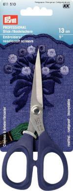 Großhandel PROFESSIONAL Stick-/Bastelschere 5'' 13 cm