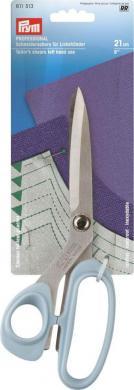 Großhandel PROFESSIONAL Schneiderschere für Linkshänder 8'' 21 cm
