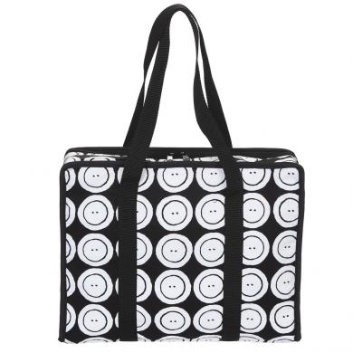 Großhandel All-in-one-Tasche Buttons