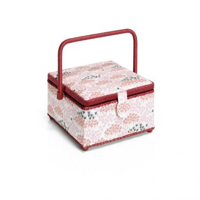 Wholesale Sewing basket M Somerset