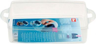 Großhandel Ergänzungsmodul zu Click-Box 2 Liter