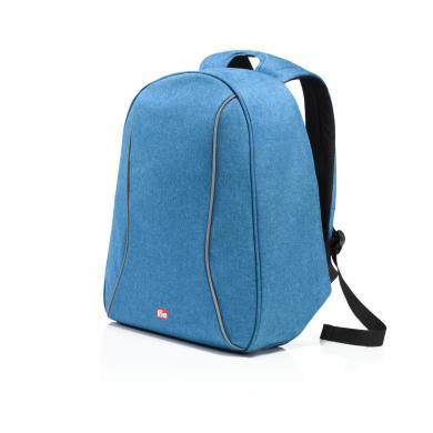 Großhandel Store & Travel Bagpack Favorite Friends