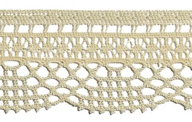 Wholesale Bobbin Lace 40Mm