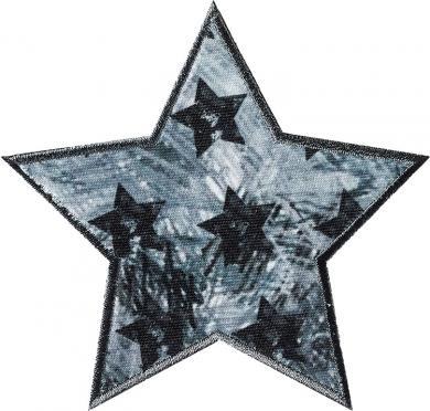 Wholesale Motif Star