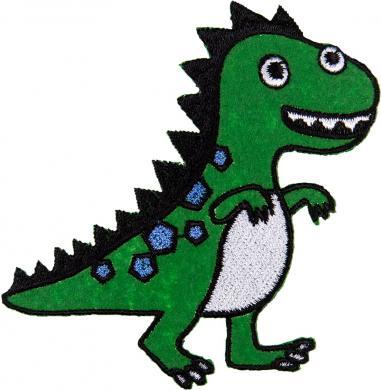 Wholesale Motif T-Rex