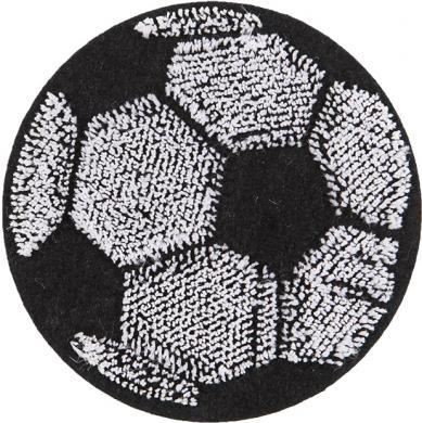 Motif Football