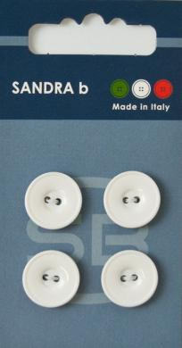 SB-Knopf Card 018