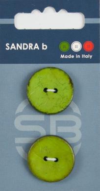 SB-Knopf Card 076