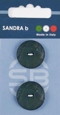 SB-Knopf Card 111