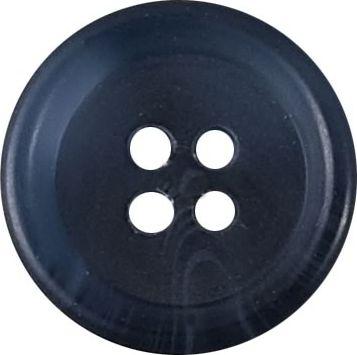 Großhandel Knopf 4-Loch Anzug/Hose 15mm