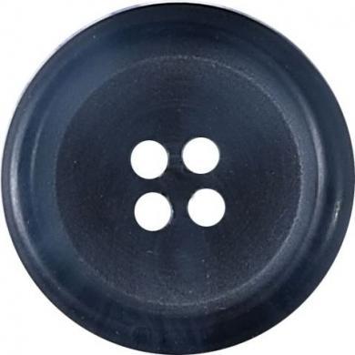 Großhandel Knopf 4-Loch Anzug/Hose 20mm