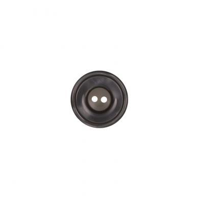 Button 2-hole Standard 18mm