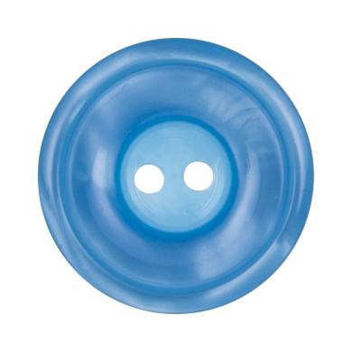 Button 2-hole Standard 20mm